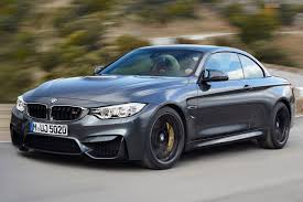 bmw convertible cars for sale used 2016 bmw m4 convertible pricing for sale edmunds