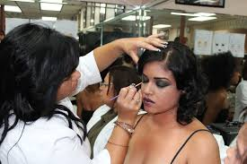 makeup artist in ta fl makeup cles ta fl mugeek vidalondon