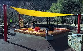 Sail Canopy For Patio Sail Shades For Playgrounds Playground Equipment Usa