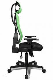 fauteuil bureau ergonomique ikea bureau tabouret de bureau ergonomique luxury chaises de bureau