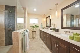 ferguson bath kitchen lighting columbia cabinets transitional design portfolio