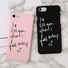 pattern fashion quotes fashion couple quotes simple style pattern case for iphone 6 6s