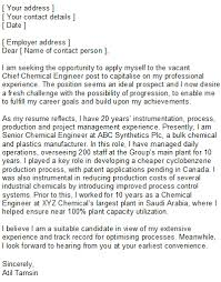 cover letter for cv engineer essay writer here reviews affinity