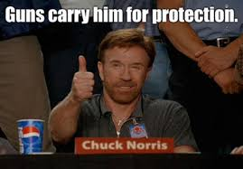 Meme Chuck Norris - the 23 most ridiculous chuck norris memes ever blazepress