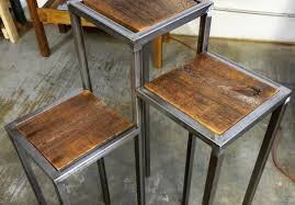 Unfinished Bar Table Bar Stunning Cowhide Bar Stools Furniture Stunning Stand Up Bar