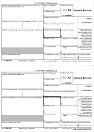 resume templates word free download 2015 1099 misc 1099 misc online form free form resume exles kzy3r63awk