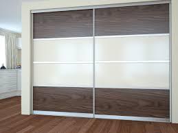 trendy and modern closet doors sliding u2014 steveb interior