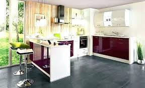 plan de cuisine gratuit pdf plan de cuisine gratuit plan cuisine on decoration d plan home