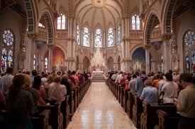 catholic thanksgiving prayer want a better prayer life better try these 15 tip u2013 epicpew