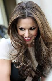 light brown hair color with blonde highlights 60 best brown hair with highlights ideas the trend spotter