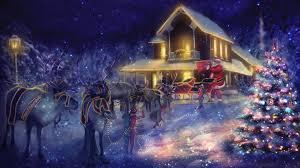 15 unique fun christmas decoration themes fairview christmas