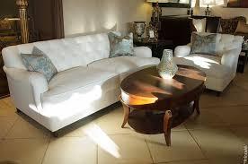 Sofa Company Santa Monica Sofa U Love Custom Made In Usa Furniture Los Angeles Furniture