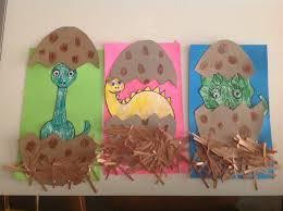 best 25 dinosaur crafts kids ideas on pinterest dinosaur crafts