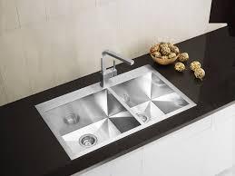 ikea kitchen design service kitchen ikea kitchen design quality kitchen cabinets design