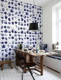 modern kitchen wallpaper ideas 23 best kitchen wallpaper images on pinterest kitchen wallpaper