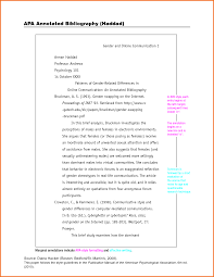 sample essay structure essay format example essay format