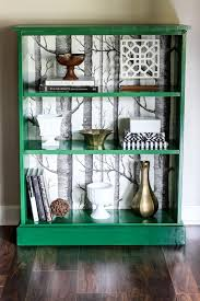 2 Shelf White Bookcase Best 25 Bookcase Makeover Ideas On Pinterest Bookshelf Makeover
