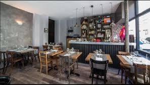 cuisine casher le baan haï restaurant 67 rue rennequin 75017 adresse