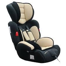 siege auto groupe 2 3 inclinable siège auto black inclinable siège auto groupe 1 2 3