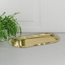 Nicole Miller Bathroom Accessories by Vanity Trays You U0027ll Love Wayfair