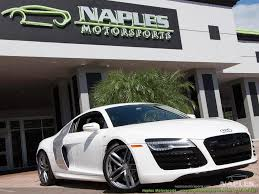 lexus mission viejo lease specials 100 audi r8 lease you can now lease a mclaren from 2 200 a
