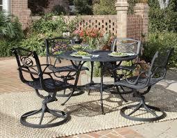Retro Metal Garden Chairs by Patio U0026 Pergola Beautiful Metal Patio Chairs Retro For Garden