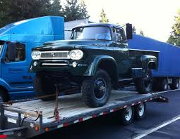 icon 4x4 d200 w500 1960 dodge dodge power wagons pinterest dodge trucks