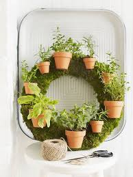 Indoor Gardening Ideas 15 Indoor Garden Ideas For Wannabe Gardeners In Small Spaces