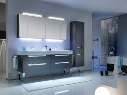 Fitted Bathroom Furniture by Pelipal Bathrooms In Aberdeenshire U0026 Angus