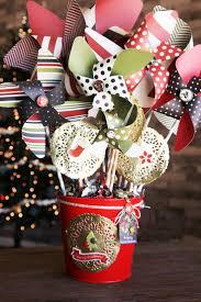 438 best christmas diy inspiration images on pinterest christmas
