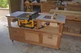 table saw reviews fine woodworking a friend of mine is just getting into woodworking he bought a bench