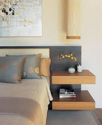 wall decorating ideas for bedrooms 21 floating shelves decorating ideas decoholic