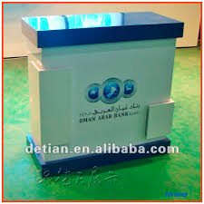 Pop Up Reception Desk Captivating Exhibition Reception Desk 20 Exhibition Reception Desk