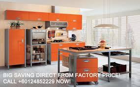 Kitchen Cabinets Ideas  Kitchen Cabinet Promotion Inspiring - Cls kitchen cabinet