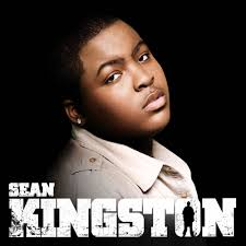 sean kingston u2013 beautiful girls lyrics genius lyrics