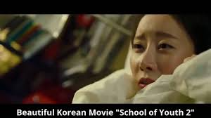 film semi full film semi thailand the parallel full youtube