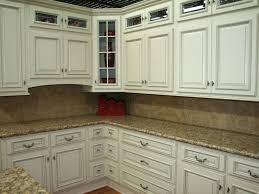 Vintage Kitchen Cabinet Pulls Pictures Of Cabinet Door Knobs Extraordinary Home Design