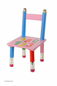 childrens bedroom desk and chair desk chair beach inspirational childrens bedroom desk and chair