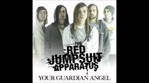 the jumpsuit apparatus the jumpsuit apparatus your guardian jumpsuit apparatus hd