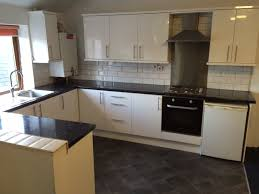 the royal apartments flat e find student accommodation symon
