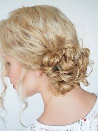 hairstyles at 30 30 curly hairstyles in 30 days day 1 hair romance