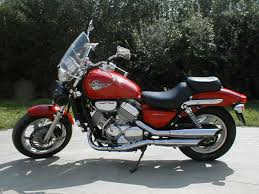 honda vf honda vf 750 c magna motorkáři cz