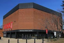 Rutgers New Brunswick Barnes And Noble Douglass Campus Rutgers University U2013new Brunswick
