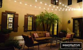 overhead lighting outdoor lighting lighting az