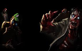 zombie halloween background image call of duty black ops ii zombies background lunchtime jpg