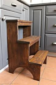 Wooden Step Stool Plans Free by Small Wood Projects Free Plans More Free Wood Project Plans