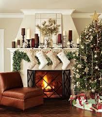 best christmas decorating ideas beautifully idea 6 inside home