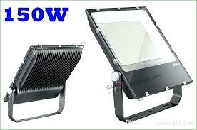 outdoor halogen light fixtures ideas halogen outdoor flood light fixture for lighting best outdoor