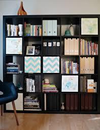 Wohnzimmer Und Schlafzimmer Kombinieren Ikea Regale Kallax 55 Coole Einrichtungsideen Für Wohnliche Räume