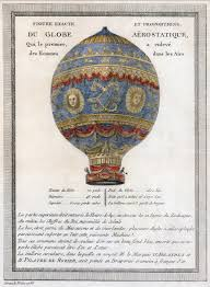 montgolfier brothers wikipedia